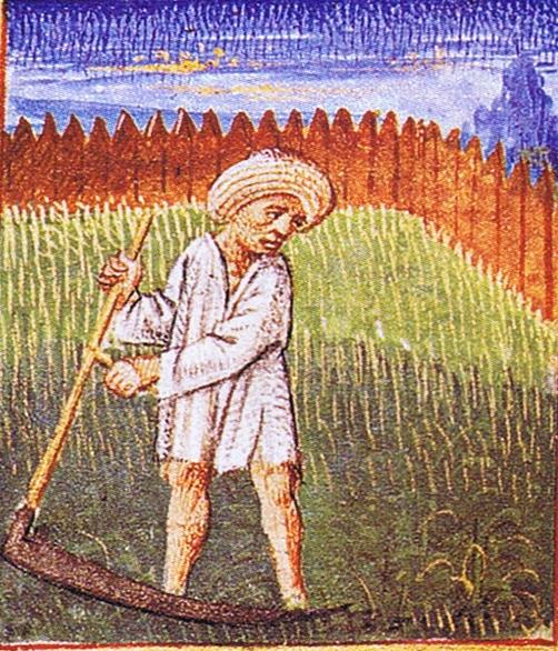 """Résultat de recherche d'images pour """"un pauv paysan"""""""